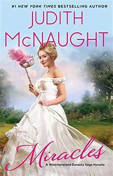 mcnaughtized com devoted to all things judith mcnaught