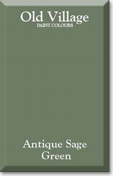 green with images green paint paint colors for home green exterior house