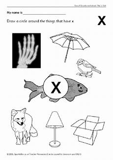 letter x phonics activities and printable teaching resources sparklebox