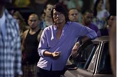 fast and furious han is sung kang s next big project a ford maverick ford