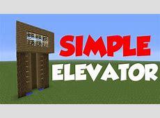 mumbo jumbo elevator tutorial
