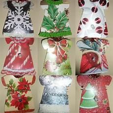 karten basteln weihnachten using cards thriftyfun