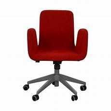 ikea stuhl rot 79 ikea ikea patrik rolling desk chair chairs