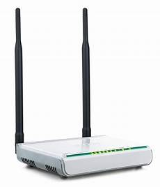 tenda 300mbps high power wireless router with 2 fixed 9dbi antenna 4lan ports te w309r