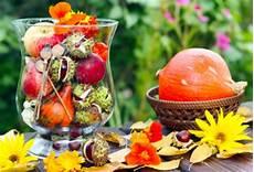 Herbstliche Dekorationen Selbst Gemacht Mamiweb De