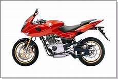 Pulsar 220 Modif by New Bajaj Pulsar 220 Dtsfi Modified Pics Images Bike