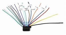 kenwood kvt 514 wiring diagram kenwood ddx 6019 kvt 512 kvt 514 kvt 516 wiring harness wire harness copper 22 ebay