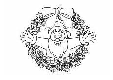 malvorlagen tannenbaum jogja x13 ein bild zeichnen