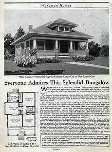 montgomery ward house plans montgomery ward kit home pretty houses vintage house