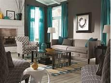 Wohnideen Wohnzimmer Tolle Wandfarben Ideen