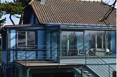 terrasse en bois 224 quiberville 76860 gt djsl bois