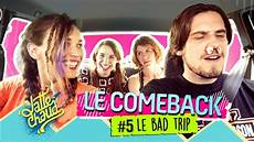 bad le le come back le bad trip le latte chaud youtube