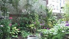 Schoener Garten - unser sch 246 ner garten gr 252 nes kleinod mitten in der stadt