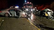 mort de voiture 187 de voiture en basse galil 233 e 3 morts et 5 bless 233 s