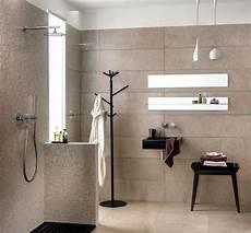 12 Ideen Zur Badgestaltung Kleiner R 228 Ume Mit Fliesen