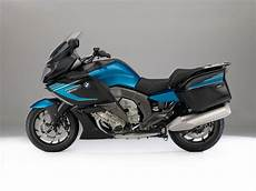 bmw motorrad bmw motorcycles get upgraded colors and new features for 2016 autoevolution