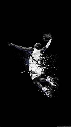 Wallpaper Iphone X Basketball by Nike Basketball Wallpapers Photos Of Nike Iphone