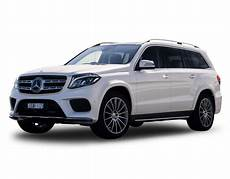 mercedes gls review price for sale colours specs