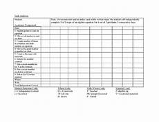 16 best images of goal writing worksheets writing student goals template student goal setting