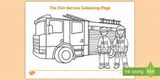 emergency services vehicles colouring pages 16512 new service colouring page