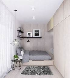 Small Space Modern Small Bedroom Design Ideas by 20 Beautiful Vintage Mid Century Modern Bedroom Design