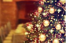 ten tips to make your holidays less fraught and more festive