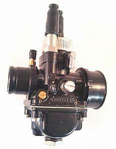 genuine dellorto carburetor phbg 21 ds racing 21mm l k ebay