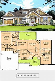 craftsman ranch house plans craftsman ranch design new house plans ranch house