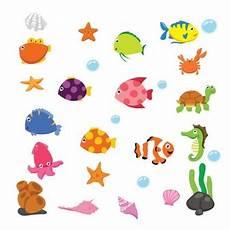 Unterwasser Tiere Malvorlagen Hochzeit Tiere Vektoren 252 Ber 4 800 Kostenlose Dateien Im Ai