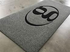 zerbini personalizzati print cat tipografia digitale