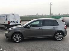 golf 7 tgi cerchi golf 7 tgi metano highline pagina 42