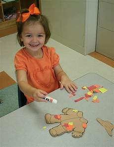 paper tearing and pasting worksheets 15710 st timothy preschool and kindergarten readiness program st timothy parish