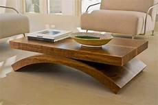 Moderne Couchtische Design - modern furniture new contemporary coffee tables designs