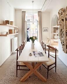 Cozy House In Belgium уютен дом в белгия 79 Ideas