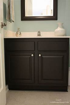 oh i want to paint our bathroom cabinet painting bathroom cabinets bathroom cabinet colors