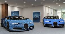 bugatti aus lego this size bugatti chiron model is made of 1 million