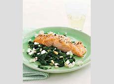 Easy Seafood Dinner Recipes   Martha Stewart