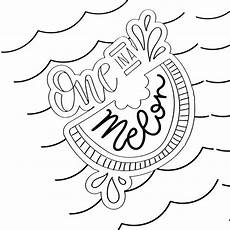 hello summer coloring pages at getcolorings