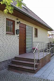 Granit Treppen Außen - auentreppe gestalten fabulous with auentreppe gestalten
