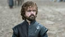 Of Thrones Got S07e05 Ostwacht Eastwatch