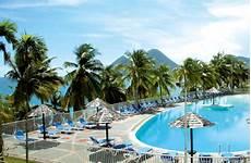 Voyage Martinique Sejour Tout Compris Italie Experience