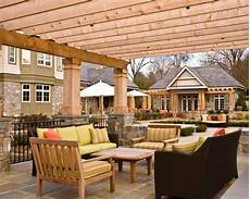 outdoor rooms photo gallery bowa design build renovations