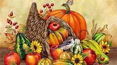 Desktop Wallpapers Thanksgiving Thanksgiving Wallpaper