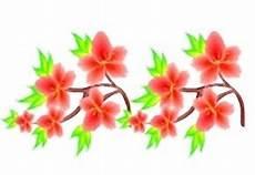 Malvorlagen Blumen Bunt 15 Bunte Blumen Zum Ausdrucken Garten Gestaltung
