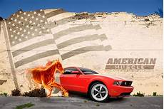 American Cars Mustang Wallpaper Ford Mustang Wallpapers Mustang Backgrounds