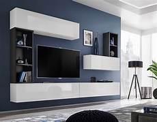 meuble de salon modulable boise i meuble de t 233 l 233 vision en 2019 meuble tv