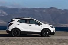 Opel Mokka X Specs Photos 2016 2017 2018 2019 2020