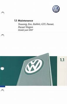 car service manuals pdf 1997 volkswagen passat user handbook 2003 vw passat service manual pdf