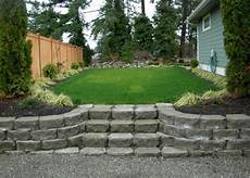 30 wall pictures and design ideas to beautify yard