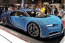 file lego bugatti chiron motor show 2018 img 0343